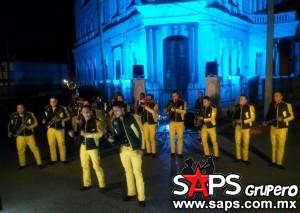 """Banda La Misma Tierra es parte de MS promociones y da a conocer su sencillo """"Ya Perdí El Interés"""""""