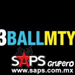 3ballmty logo