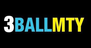 3Ball MTY – Presentaciones
