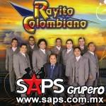 Rayito Colombiano – Al Despertar (letra y video oficial)