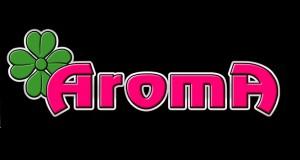 Grupo Aroma – Presentaciones