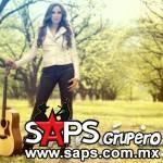 América Sierra ft. Los Primos MX – Eres Mi Todo