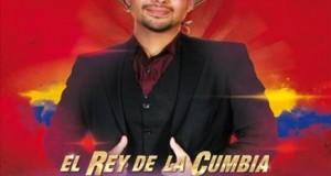 Andy Hernández – Cumbia Relax (letra y video oficial)