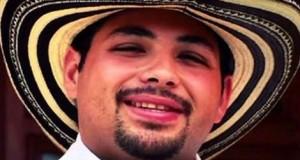 Andy Hernández – Que Bailen Todos (letra y video oficial)