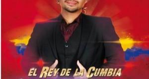 Andy Hernández Y Su Sabor Colombiano – Quisiera (letra y video oficial)