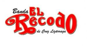 Banda El Recodo – Presentaciones