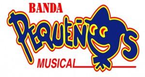 Banda Pequeños Musical -Biografía