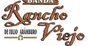 Banda Rancho Viejo – Biografía