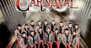 Banda Carnaval – Encontrarte (letra y video oficial)