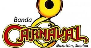 Banda Carnaval – Presentaciones