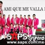 Banda Estrellas de Sinaloa – A Mí Que Me Vaya Bien