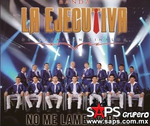 """Banda La Ejecutiva lanza su nuevo sencillo """"Cuando Te Vayas"""""""
