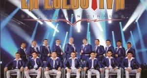 Banda La Ejecutiva – Cuando Te Vayas (letra y video oficial)