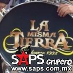 Banda La Misma Tierra – Ya Perdí El Interés
