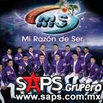Banda MS – Mi Razón de Ser