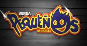 Banda Pequeños Musical – Presentaciones