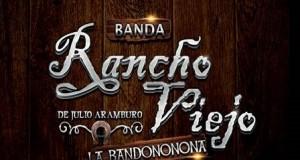 Banda Rancho Viejo – Presentaciones