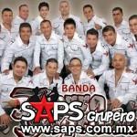 Banda Tierra Sagrada - Soy Un Desastre