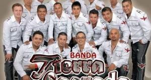 Banda Tierra Sagrada – Soy Un Desastre (letra y video oficial)
