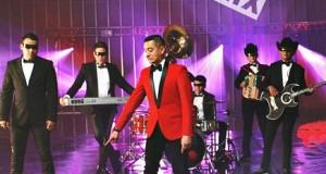 César Rodríguez – Chunti Pero Con Style (letra y video oficial)