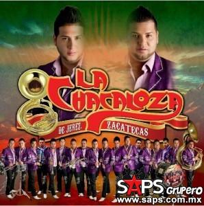 Banda La Chacaloza Nominados a Los Premios de la Calle 2014