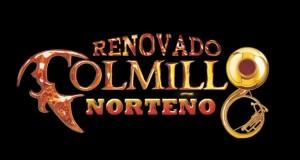 Colmillo Norteño – Presentaciones