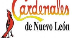 Cardenales De Nuevo León – Presentaciones