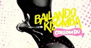 Coréon Dú – Bailando Kizomba (letra y video oficial)