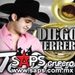 Diego Herrera – Te Deseo