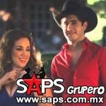 Diego Herrera Feat. Naty Chávez – Las Costumbres