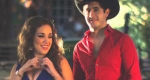 Diego Herrera Feat. Naty Chávez – Las Costumbres (letra y video oficial)