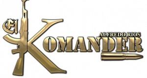 El Komander – Presentaciones