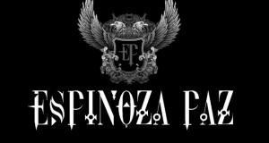 Espinoza Paz – Discografía
