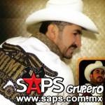 El Apomeño de Sinaloa – El Ranchero Empresario