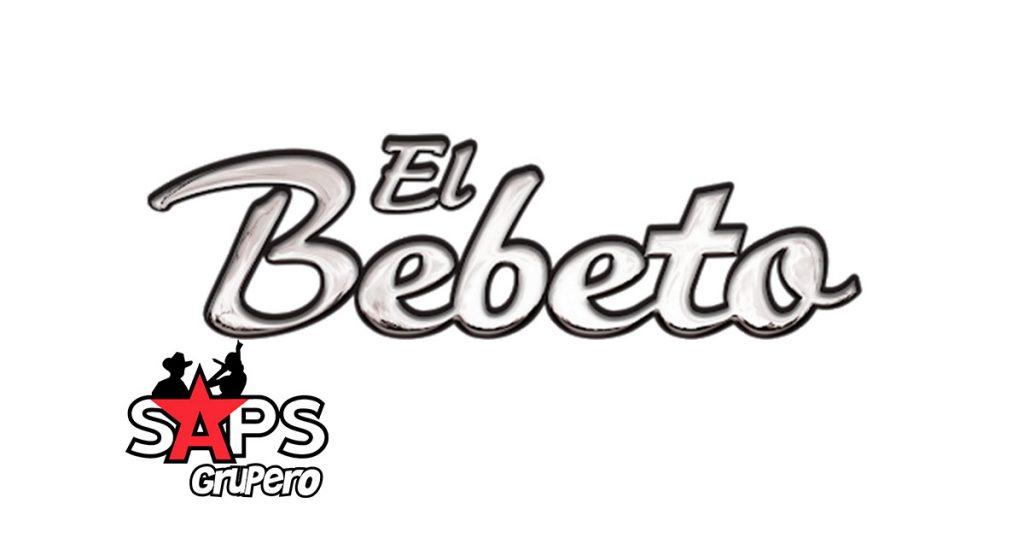 El Bebeto, Biografía