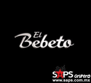 El Bebeto logo