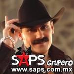 El Chapo de Sinaloa – Nadie Es De Nadie