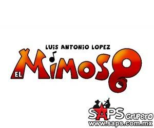 El Mimoso logo