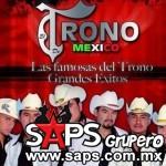 El Trono de México – Qué Bonita Es La Vida
