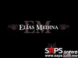 Elias medina logo