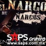 Enigma Norteño Feat. La Séptima Banda - El Narco de Narcos