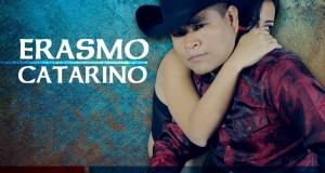 Erasmo Catarino – Por Unos Ojos Bonitos (letra y video original)