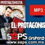 Erik Estrada – El Protagonista