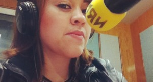 La Bitácora de Marce Anaya presenta: La San José de Mesillas una gran banda
