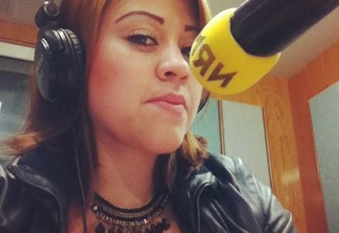 La Bitácora de Marce Anaya presenta: Meño Lugo da de que hablar en la música grupera