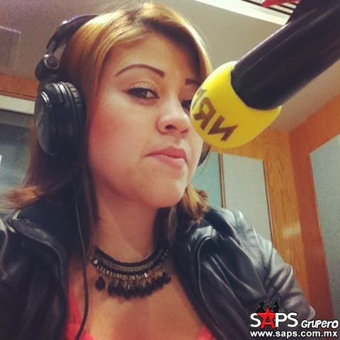 La Bitácora de Marce Anaya presenta: Remex Music lo más TOP de la música Regional