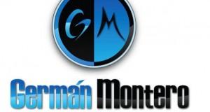 Germán Montero – Biografía