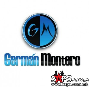 german montero logo