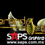Gerardo Ortiz - Presentaciones