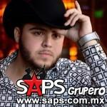 Gerardo Ortiz - Y Me Besa